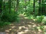 Oak Ridge Road - Photo 4