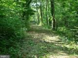 Oak Ridge Road - Photo 6