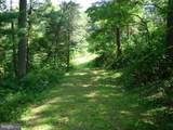Oak Ridge Road - Photo 8