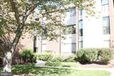 2109 Walsh View Terrace - Photo 23