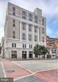 231 State Street - Photo 2