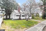 11707 Mansion Street - Photo 4
