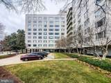 2475 Virginia Avenue - Photo 1