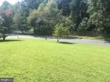 11901 Ambleside Drive - Photo 7