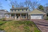7906 Oak Street - Photo 1