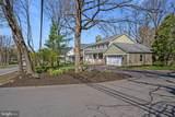 7906 Oak Street - Photo 61
