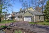 7906 Oak Street - Photo 62
