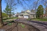 7906 Oak Street - Photo 63