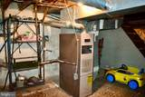 2055 Orkney Street - Photo 14