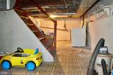2055 Orkney Street - Photo 15