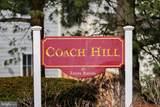 613 Coach Hill Court - Photo 26