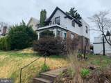 229 Albemarle Avenue - Photo 1