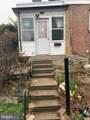 229 Albemarle Avenue - Photo 2