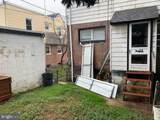 229 Albemarle Avenue - Photo 20