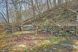 1845 Conewago Creek Road - Photo 40