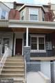 5331 Greenway Avenue - Photo 1