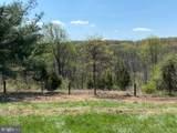 3005 Peach Tree Way - Photo 37