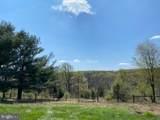 3005 Peach Tree Way - Photo 40