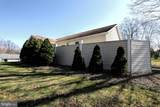 2211 Wooded Way - Photo 12