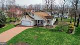 2211 Wooded Way - Photo 3