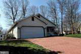2211 Wooded Way - Photo 9