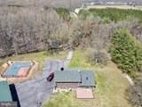 532 Oak Hill School Road - Photo 58