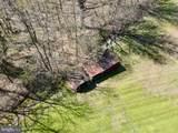 532 Oak Hill School Road - Photo 63