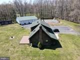 532 Oak Hill School Road - Photo 69