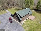 532 Oak Hill School Road - Photo 74