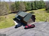 532 Oak Hill School Road - Photo 76
