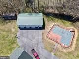532 Oak Hill School Road - Photo 77