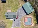532 Oak Hill School Road - Photo 79