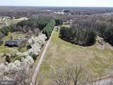 532 Oak Hill School Road - Photo 84
