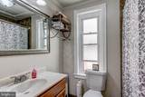 25 Franklin Avenue - Photo 29