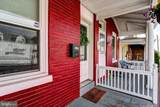 25 Franklin Avenue - Photo 3