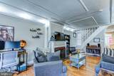 25 Franklin Avenue - Photo 6