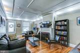 25 Franklin Avenue - Photo 8