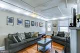 25 Franklin Avenue - Photo 9