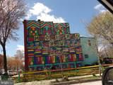 434 Lafayette Avenue - Photo 42