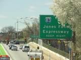 434 Lafayette Avenue - Photo 43