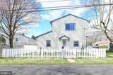 503 Myrtle Avenue - Photo 1