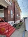 1306 13TH Street - Photo 2