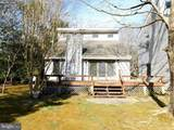 25 Winchester Drive - Photo 1