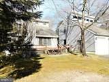 25 Winchester Drive - Photo 2