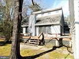 25 Winchester Drive - Photo 40