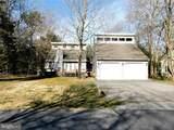 25 Winchester Drive - Photo 48