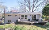 7027 Roundtree Road - Photo 40