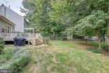 46512 Hollymead Place - Photo 46