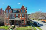 657 Chestnut Street - Photo 2