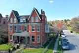 657 Chestnut Street - Photo 37
